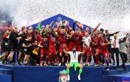 Tại sao Liverpool không đá FIFA Club World Cup dù vô địch?