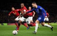 Chelsea lên kế hoạch thay thế Eden Hazard như thế nào?