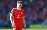Sau 1 trận đấu, Man Utd hớn hở đón chào tân binh