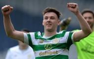 Arsenal chiêu mộ một cái tên, sẽ nhận được 'Robertson Scotland'