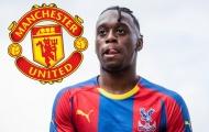 Fan Quỷ đỏ: 'Cậu ấy đã tự hạ giá của mình để sớm đến Man Utd'