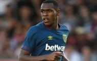 West Ham đòi đổi Diop lấy McTominay, Man Utd có đồng ý?