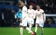 10 cầu thủ U18 đáng xem nhất Premier League mùa tới: Van Persie mới và Van Dijk mới