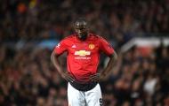 Man Utd được khuyên mua cựu tiền đạo Chelsea