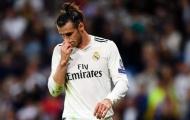 Man Utd, Juve, Bayern, PSG; đâu là điểm đến lý tưởng nhất của Bale?