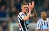 'Mua Longstaff giá 30 triệu bảng là món hời của Man Utd'