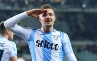 Hưởng lương 30 triệu euro, siêu tiền vệ gật đầu với Quỷ đỏ