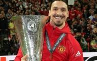 5 cầu thủ giành nhiều danh hiệu nhất còn thi đấu: Không Ronaldo, Barcelona thống trị