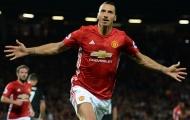 5 cầu thủ Man Utd ghi bàn trong trận ra mắt PL gần nhất giờ ra sao?