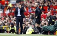 5 điều đáng chờ đợi nhất vòng 2 Premier League