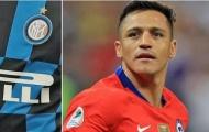 Sanchez ra đi, sao Tây Ban Nha đánh tiếng đến Man Utd thay thế