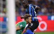 Lukaku ghi bàn ra mắt Inter, Man Utd bị chế giễu