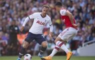 Fan Quỷ đỏ: 'Mua làm gì, cậu ấy có muốn đến Man Utd đâu'