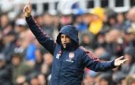 Sự nghiệp cầu thủ của các HLV ở Premier League: Guardiola thứ 4, Emery, Klopp khiêm tốn