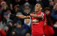 Fan Man Utd: 'Tôi còn nổi da gà khi xem lại bàn thắng của cậu ấy'