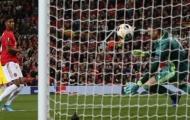 Solskjaer: 'Cậu ấy nên ghi được 3 bàn vào lưới Astana'