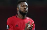 Fan Man Utd: 'Để cậu ấy dự bị, Solskjaer chỉ như chú hề mà thôi'