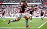 'Mua ngay' - fan Quỷ đỏ phát cuồng với sao Aston Villa