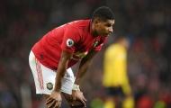 Man Utd tấn công quá thất vọng, chuyên gia khuyên chiêu mộ 2 cái tên