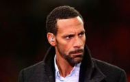 Fan Man Utd nhắn với Ferdinand: 'Mang cậu ấy về đây'