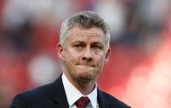 'Không phải Pochettino, Allegri; đây mới là 4 HLV phù hợp với Man Utd'