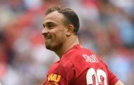Fan Liverpool: 'Klopp để dành cậu ấy cho Man Utd, và Solskjaer sẽ bị như Mourinho'