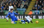Chuyên gia khuyên mục tiêu của Man Utd đến Chelsea