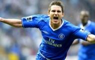 Top 50 cầu thủ xuất sắc nhất Premier League 10 năm qua: Man City thống trị
