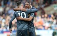 'Hàng hớ' Quỷ đỏ: 'Maddison chưa đủ giỏi để chơi cho Man Utd'