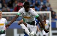 Thay thế Herrera, Man Utd chốt mua 'quái vật' nơi tuyến giữa