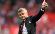 'Man Utd đừng nghi ngại, hãy chi 120 triệu bảng vì anh ta'