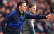 Thoát án phạt, Chelsea hoàn thiện đội hình với 2 mục tiêu của Man Utd