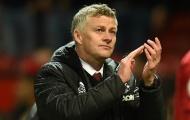 Thay Solskjaer, Man Utd nhắm 'phù thủy' của đế chế 7 năm thăng 5 hạng