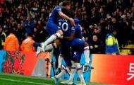 Alan Shearer chỉ ra sự khác biệt giúp Chelsea ghi được nhiều bàn thắng