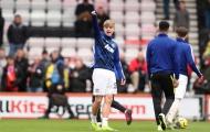 Fan Man Utd: 'Một lần nữa, cậu ấy đã có trận đấu tuyệt vời'