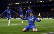 Reece James: 'Thật xấu hổ khi Chelsea không thể làm được điều đó'