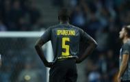 Fan Arsenal: 'Một con quái vật, mua cậu ấy càng sớm càng tốt'