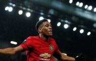 Fan Quỷ đỏ: 'Cậu ấy quan trọng hơn cả Rashford và Pogba cộng lại'