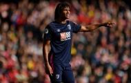 'Giỏi hơn Kurt Zouma, đưa cậu ấy trở lại' - fan Chelsea tha thiết với 'người cũ'