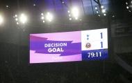 Nếu không có VAR, bảng xếp hạng Premier League sẽ thay đổi ra sao?