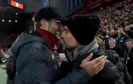 Khen Man City và Liverpool, Mourinho không quên mỉa mai và vạch đường cho Man Utd