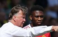 Fan Man Utd: 'Có cậu ấy, chúng ta sẽ tiết kiệm được hàng triệu đô-la'