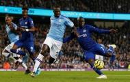Fan Chelsea: 'Cậu ấy khác biệt so với phần còn lại'