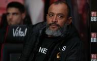 Người được chọn thay Emery lên tiếng, Arsenal ngậm ngùi
