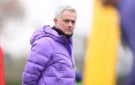 3 vấn đề Solskjaer phải giải quyết để đánh bại Mourinho