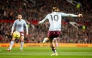 'Cậu ấy đang bị lung lay bởi Man Utd'