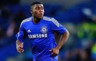 3 tài năng Chelsea nên xem xét mua lại: 'Vua rê bóng', 'kẻ đồ sát' Man Utd có tên