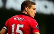 Fan Quỷ đỏ: 'Món hời 7 triệu bảng, và giờ chúng ta có Maguire cùng Pereira'