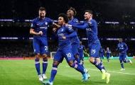Lampard lên tiếng, đã rõ tương lai của 'tù trưởng' Chelsea