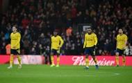 Fan Arsenal: '30 tháng ghi 6 bàn, cậu ấy sẽ sớm bị bán'